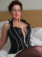 Hot Mature Pix